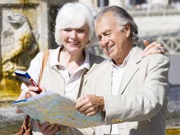 Ощадбанк украины карточки для пенсионеров